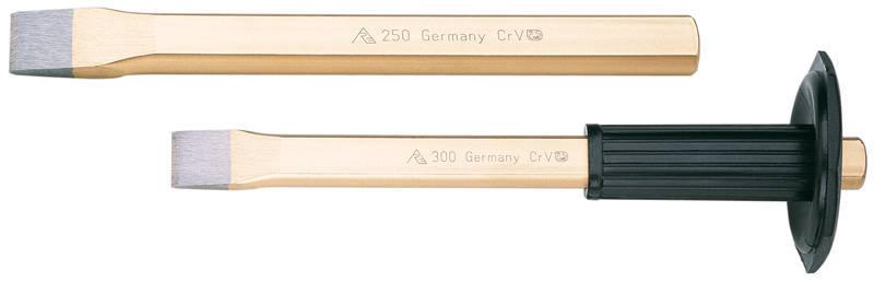 Зубило Rennsteig Re-3102501