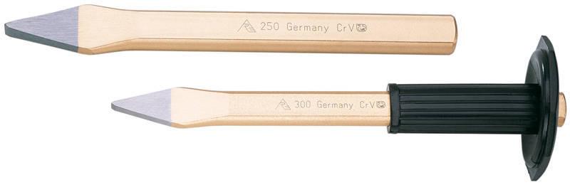 Зубило Rennsteig Re-3202500