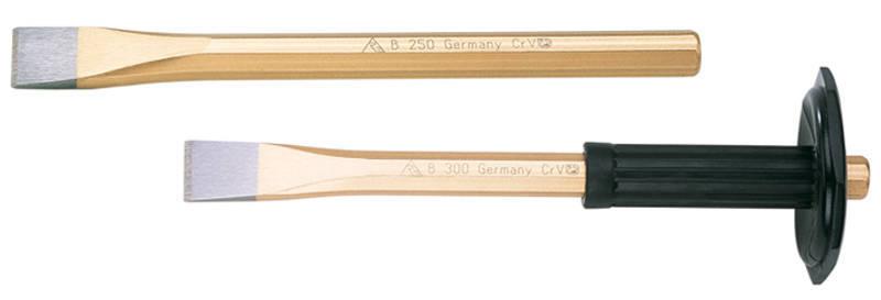 Зубило Rennsteig Re-3503000