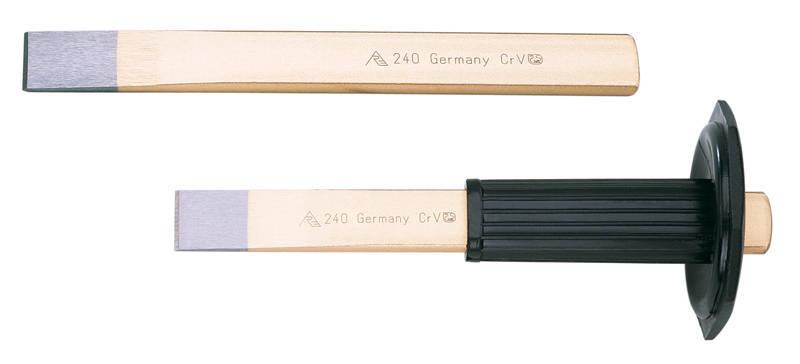 Зубило Rennsteig Re-3802401