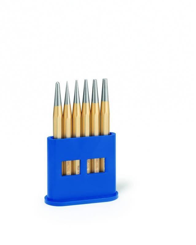 Набор инструментов Rennsteig Re-4241200