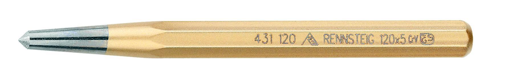 Кернер Rennsteig Re-4311200
