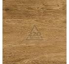 Ламинат FLOOR STEP Real Wood Elite 33/12mm RWE106 дуб шотландия