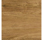 Ламинат FLOOR STEP Real Wood Elite 33/12mm RWE119 дуб орландо
