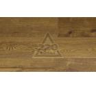 Ламинат FLOOR STEP Luxury 33/10mm Lux01 боттичелли