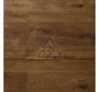 Ламинат FLOOR STEP Luxury 33/10mm Lux04 рафаэль