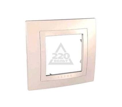 Рамка SCHNEIDER ELECTRIC MGU2.002.25 Unica