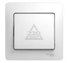 Выключатель SCHNEIDER ELECTRIC GSL000112 Glossa