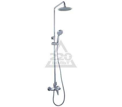 Смеситель для ванны LEMARK LM4260C