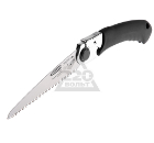 Ножовка GROSS 23620 PIRANHA
