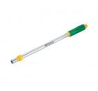 Ручка PALISAD 63016