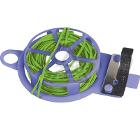 Подвязка для растений PALISAD 64489