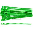 Подвязка для растений PALISAD 64494