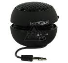 Складной динамик KONIG MP3-SP17