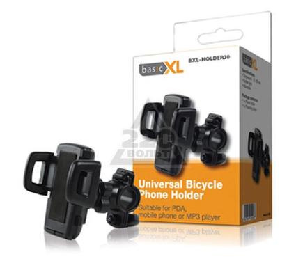 Держатель BASIC-XL BXL-HOLDER30