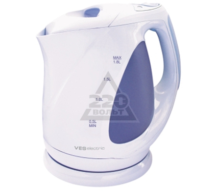Чайник VES VES1001V