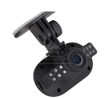 Видеорегистратор AVS VR-5172HD