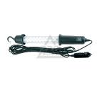 Светильник переносной AVS CD306D