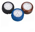 Светильник переносной AVS CD810A