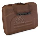 Сумка-чехол для ноутбука HIGHPAQ B-01 brown