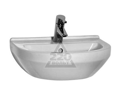 Раковина для ванной VITRA 5313B003-0001
