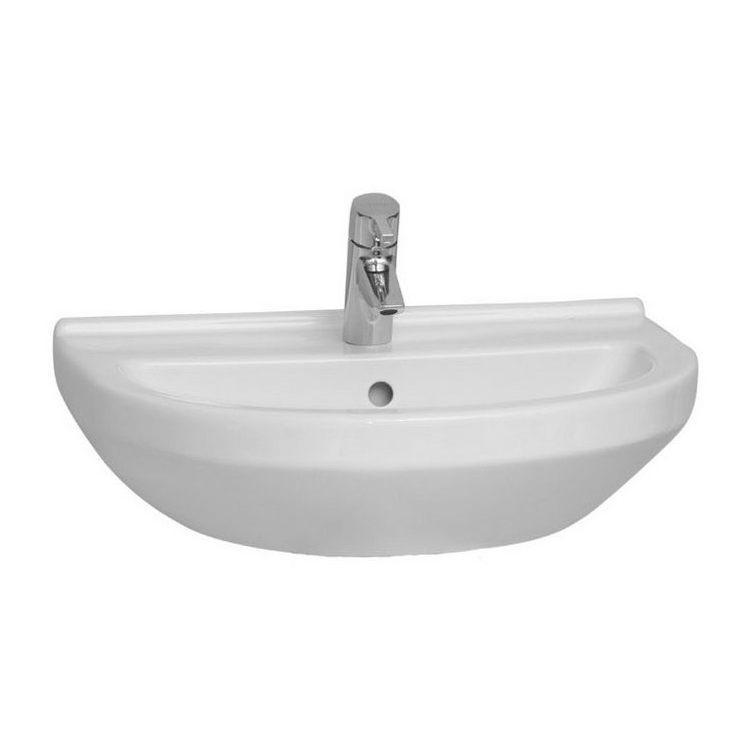 Раковина для ванной Vitra 5302b003-0001  vitra s50 5302b003 60 см