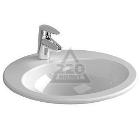 Раковина для ванной VITRA 5466B003-0001