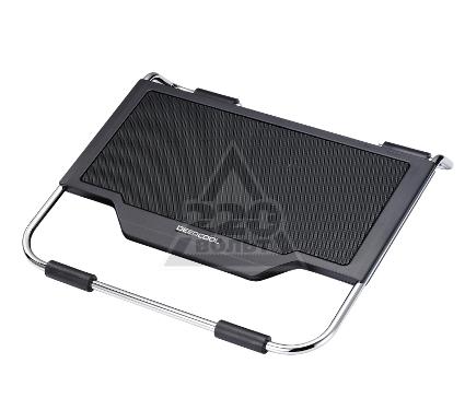 Подставка для ноутбука DEEPCOOL N2000 FS