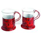 Набор для чая REGENT INOX 93-FR-26-02-200