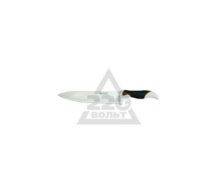 Нож разделочный REGENT INOX 93-KN-TO-1