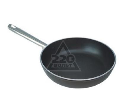 Сковорода REGENT INOX 93-AL-TE-1-24