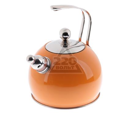 Чайник REGENT INOX 93-TEA-08.1