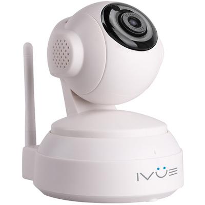 Камера видеонаблюдения Ivue Iv2405p аналоговая камера ivue ck36 cm138 icr