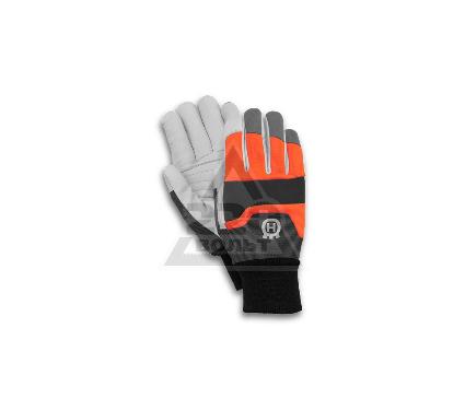 Перчатки HUSQVARNA Functional 579 38 02