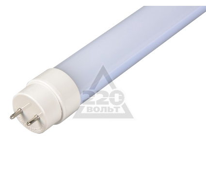 Лампа светодиодная JAZZWAY PLED-T8-600GL
