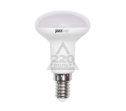 Лампа светодиодная JAZZWAY PLED-SP-R50