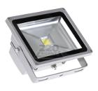 Прожектор светодиодный JAZZWAY PFL-20W/CW/GR