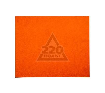 Бумага наждачная KWB 800-240