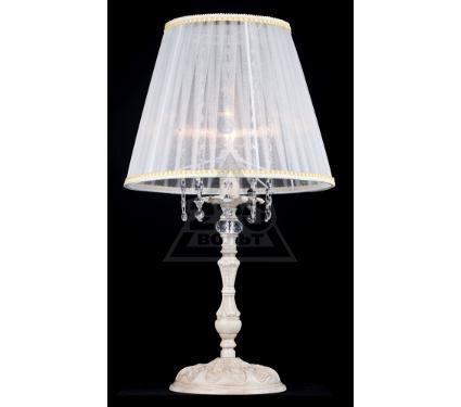 Лампа настольная MAYTONI ARM216-11-W
