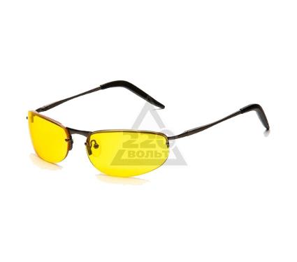 Очки водительские SP GLASSES AD002