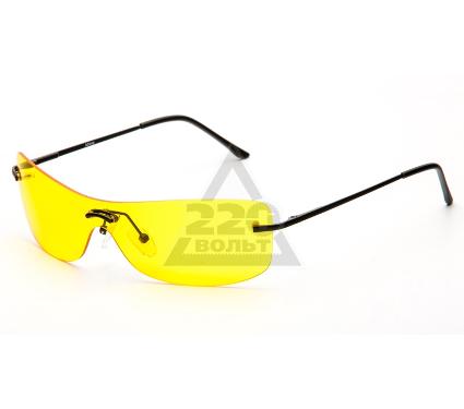Очки водительские SP GLASSES AD010