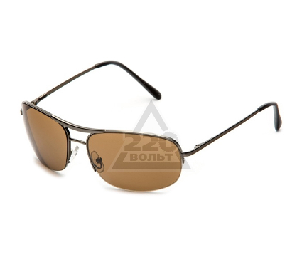 Очки водительские SP GLASSES AS006