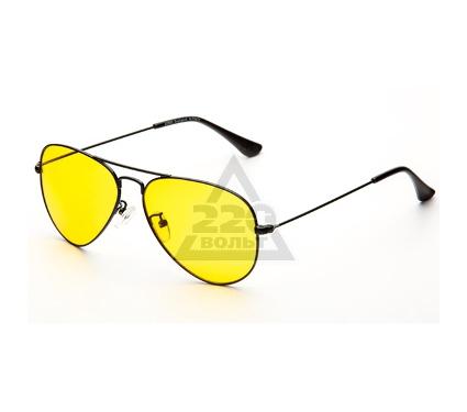 Очки водительские SP GLASSES AD063