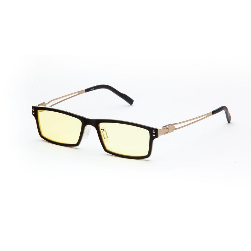 Очки компьютерные Sp glasses Af071