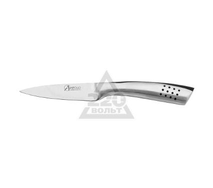 Нож для очистки овощей APOLLO CBR-020