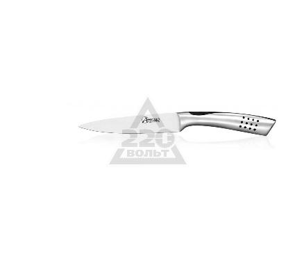 Нож APOLLO CBR-015