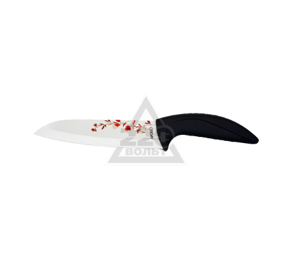 Нож кухонный APOLLO SKR-01*