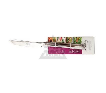 Купить Набор ножей APOLLO AUR-033, ножи, мусаты, ножеточки
