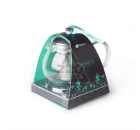 Чайник APOLLO MNQ-600