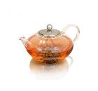 Чайник APOLLO BNT-14